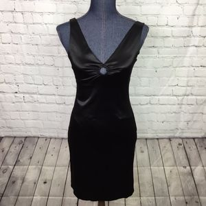 Vintage: Sheath Dress